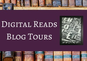 DRBT digital reads blog tours